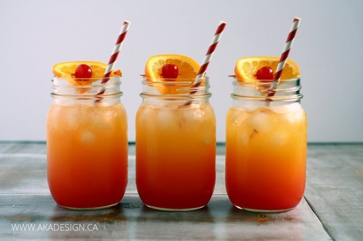 http://akadesign.ca/shirley-temple-recipe-with-orange-juice/