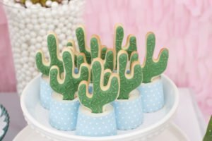 A Little Spring Time Cinco De Mayo Party Inspiration! 10