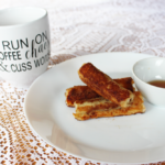 A Quick & Easy 'Never Miss Breakfast Again' Recipe 1