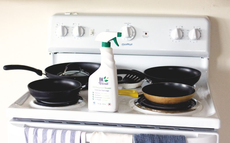 5 Earth Friendly Products Making Our World A Better Place 9